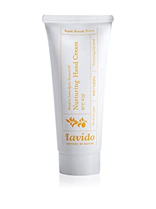 Lavido Handcreme 70 ml, Preis/100 ml: 17.07 EUR