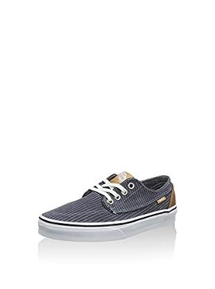 Vans Sneaker Brigata