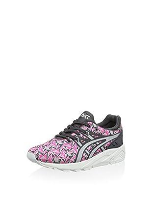 ASICS Tiger Sneaker Gel-Kayano Trainer Evo