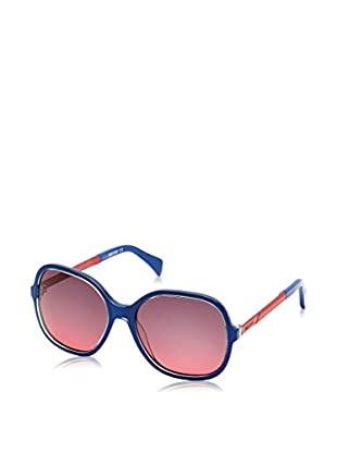 Just Cavalli Gafas de Sol JC653S (57 mm) Azul / Rojo
