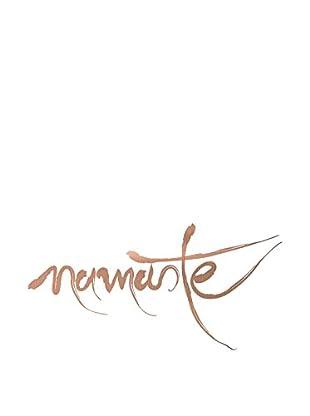Surdic Vinilo Decorativo Namaste Cobre