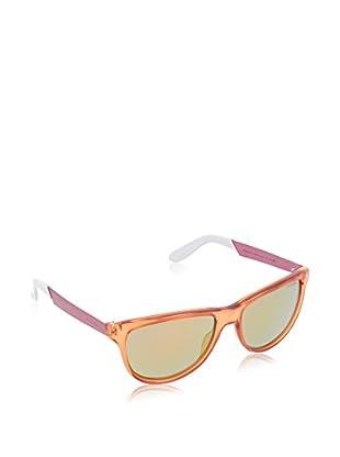 Carrera Gafas de Sol 5015/S E28RA-54 Naranja
