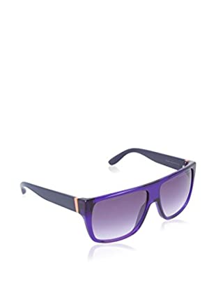 Marc by Marc Jacobs Sonnenbrille 762753755032 (58 mm) violett