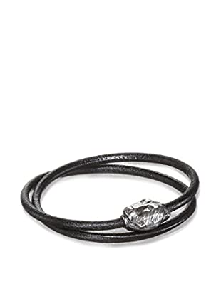 Tateossian Armband Sterling-Silber 925