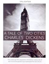 A Tale of Two Cities (B/W)