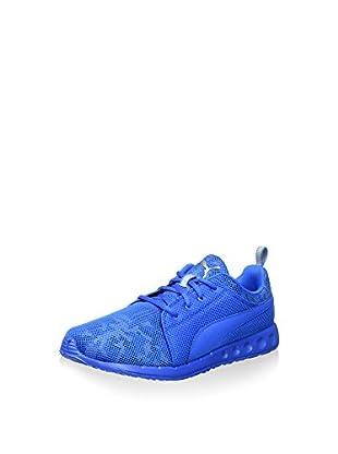 Puma Sneaker Carson Cam