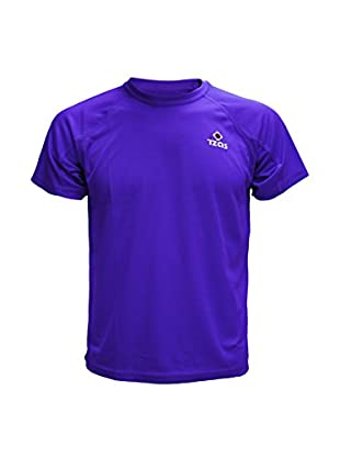 Izas Camiseta Técnica Creus