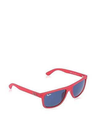 Ray-Ban Gafas de Sol 9057S _197/80 (50 mm) Rojo