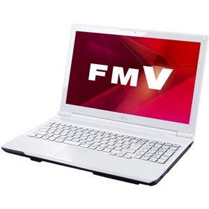 FUJITSU FMV LIFEBOOK AH42/K FMVA42KW