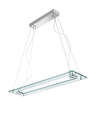 Lámpara De Suspensión