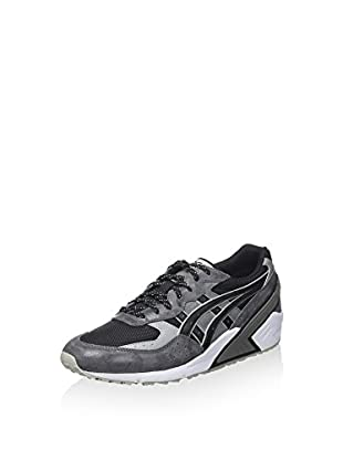 Asics Tiger Sneaker Gel-Sight