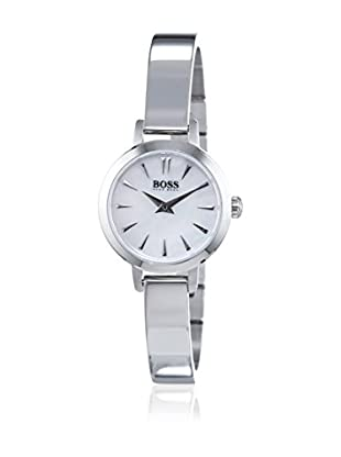 Hugo Boss Reloj de cuarzo Man Slim Ultra Mini 24 mm