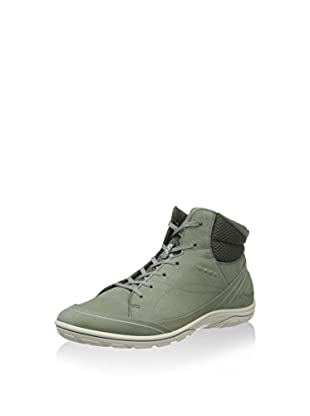 ECCO Hightop Sneaker Arizona
