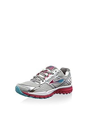 Brooks Scarpa Sportiva Ghost 8
