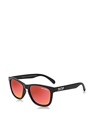 Indian Face Sonnenbrille 24-001-06 schwarz