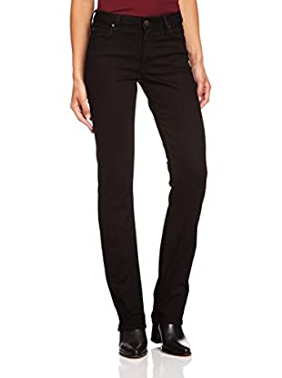 Lee Pantalone Marion Straight