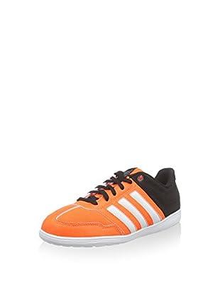 adidas Zapatillas de fútbol Ace 15.4 ST J