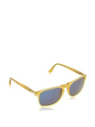 Persol Sonnenbrille 3059S 204_56 (54 mm) honig