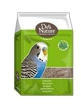 Deli Nature Budgies Premium 1 kg