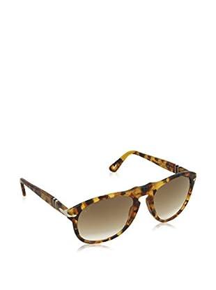 Persol Sonnenbrille 0649 105251 (54 mm) braun
