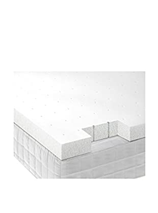 Isolus Memory Foam Mattress Topper