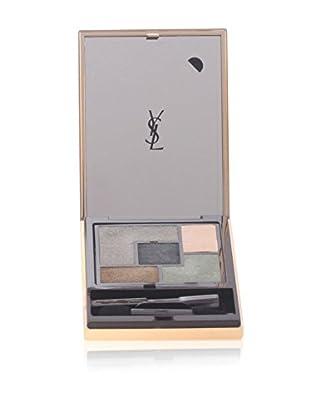 YSL Lidschattenpalette Couture Nº 08 Avant Garde 5 g, Preis/100 gr: 919 EUR