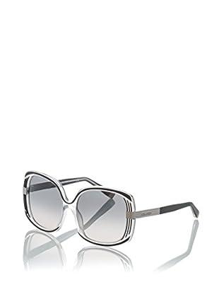 Dsquared2 Gafas de Sol DQ0109 Transparente