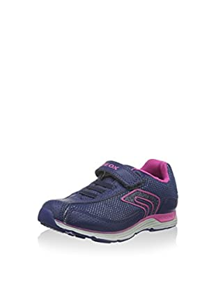 Geox Zapatillas Jr Noemi A