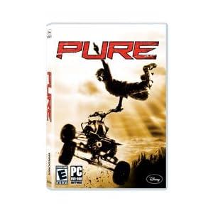 Pure (PC)