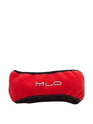 Milo Stirnband