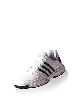 adidas Zapatillas Response Approach