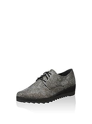 s.Oliver Zapatos de cordones