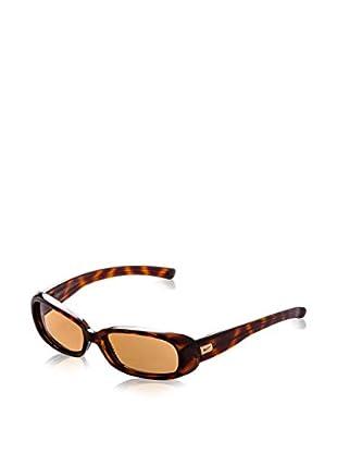 Nike Sonnenbrille SERAEV014_202 (53 mm) braun