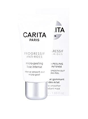 Carita Mascarilla Facial Progressif 50.0 ml