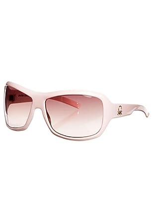 Benetton Sunglasses Gafas de sol BE53404 rosa