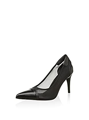 ELIZABETH STUART Pumps Lecor 667