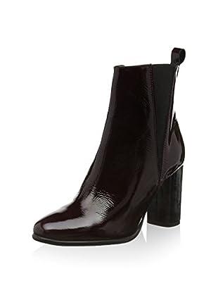 Carvela Chelsea Boot