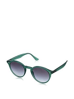 Ray-Ban Gafas de Sol 2180 (49 mm) Verde