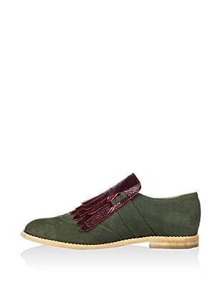 L37 Zapatos