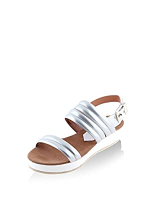 SIENNA Keil Sandalette Sn0268