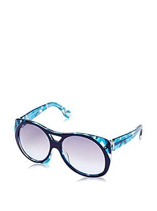 Pucci Gafas de Sol 688S_426 (58 mm) Azul