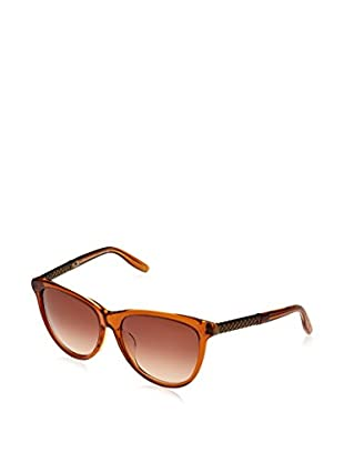 Bottega Veneta Gafas de Sol B.V.251/F/S (56 mm) Marrón