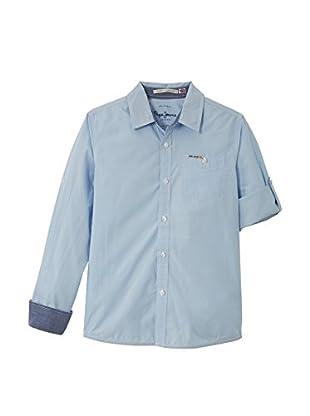 Pepe Jeans Camisa Niño Deli Junior