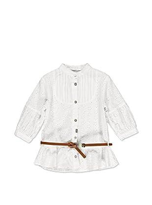 MEK Camisa Niña