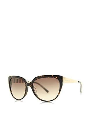 MOSCHINO LOVE Gafas de Sol 526S-02 (57 mm) Marrón