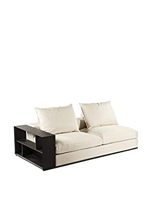 Control Brand The Collegno Sectional, Beige
