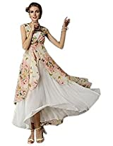 OnlyUrs Wedding Cocktail Party Cute Fashion Style Long Dress