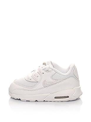 NIKE Sneaker Air Max 90 Mesh (Td)