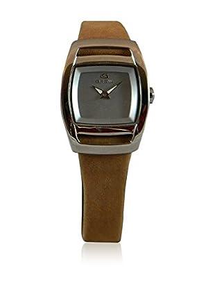 Breil Reloj de cuarzo Woman 2519251089 26 mm