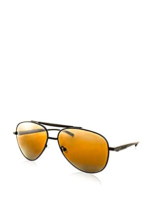 TAG Heuer Men's Sunglasses 0881 Automatic 311